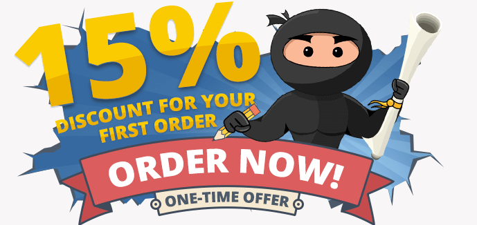 ninja essays first order discount