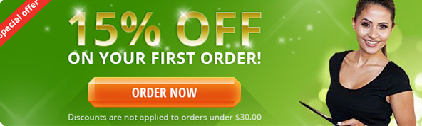 Rush essay discount first order