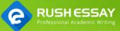 rushessay logo