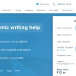 academized website