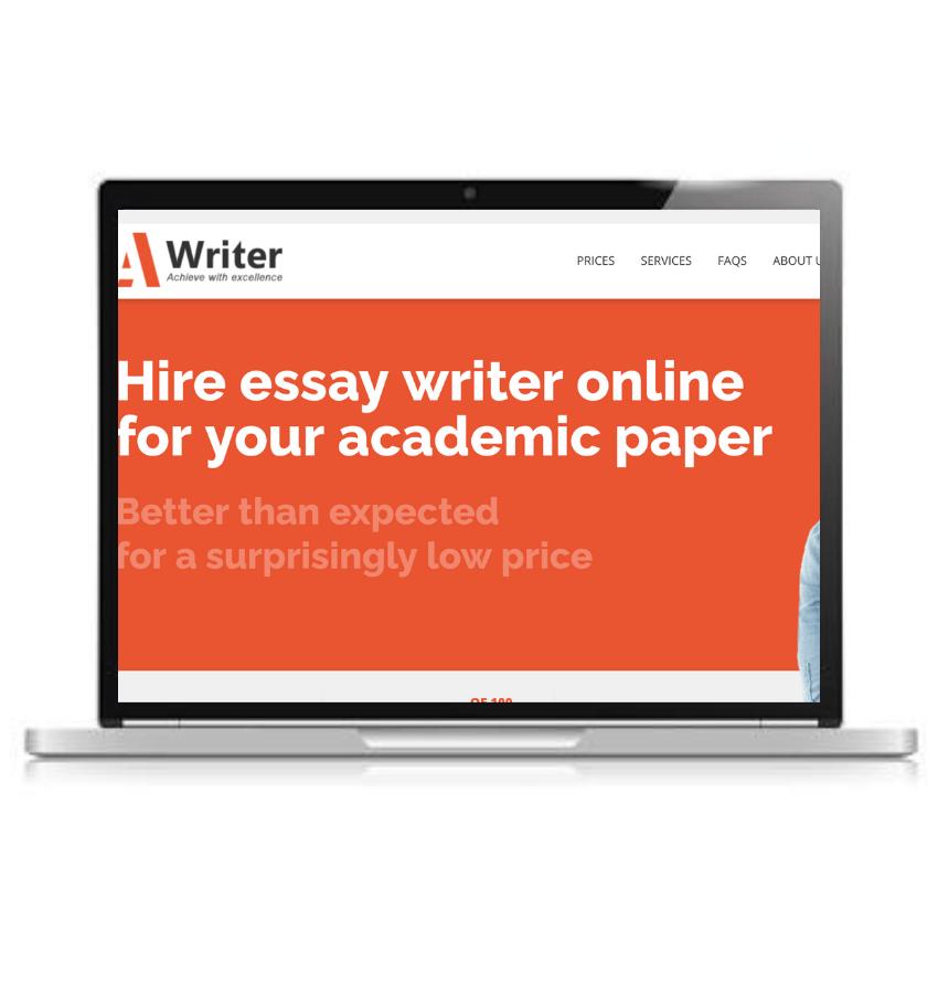 a writer website