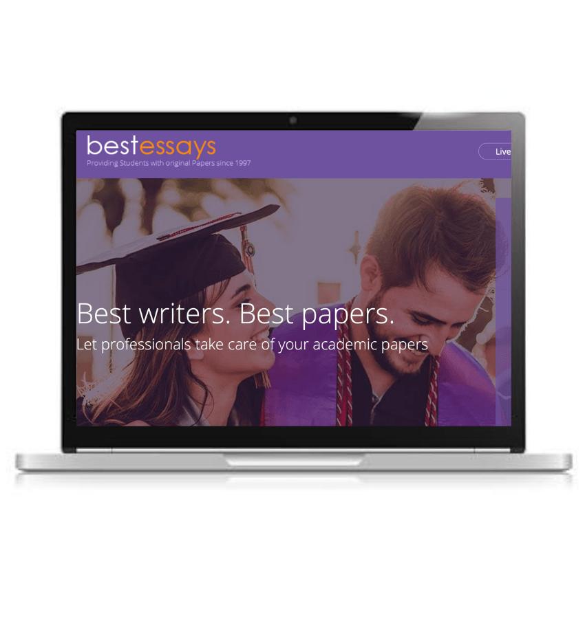 bestesssays website pc
